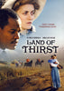 Land of Thirst DVD Movie