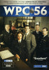 WPC 56 - Series One (Boxset) DVD Movie