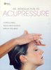 An Introduction to Acupressure DVD Movie