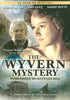 Wyvern Mystery DVD Movie