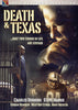 Death & Texas DVD Movie