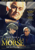 Inspector Morse - Last Seen Wearing DVD Movie