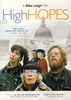 High Hopes DVD Movie
