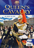 The Queen's Cavalry (Boxset) DVD Movie
