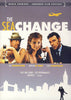The Sea Change DVD Movie