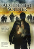 An Accidental Soldier DVD Movie