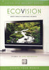 Ecovision (Vision DVD Gallery Series) DVD Movie