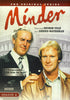 Minder - Season Two (Boxset) DVD Movie