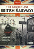 The Golden Age of British Railways (Boxset) DVD Movie
