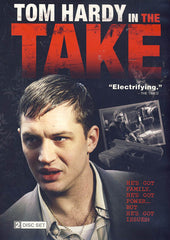 The Take(Boxset)
