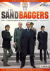 The Sandbaggers - Set Three - A Question of Loyalty Set (Boxset) DVD Movie