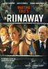 The Runaway (Boxset) DVD Movie