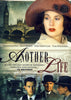 Another Life DVD Movie