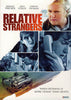 Relative Strangers DVD Movie