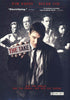 The Take (Black Spine) (Boxset) DVD Movie