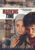 Marking Time (Boxset) DVD Movie
