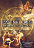 The Da Vinci Code - Where It All Began DVD Movie