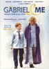 Gabriel and Me DVD Movie