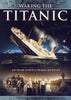 Waking the Titanic DVD Movie