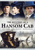 Mystery of a Hansom Cab DVD Movie