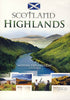Scotland - Highlands (Boxset) DVD Movie