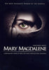 Something About Mary Magdalene DVD Movie