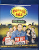Corner Gas - The Movie (Blu-ray) BLU-RAY Movie