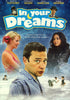 In Your Dreams DVD Movie