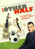 The Other Half DVD Movie