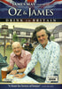 Oz & James Drink to Britain (Boxset) DVD Movie