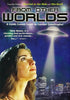 From Other Worlds DVD Movie
