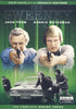 The Sweeney - The Complete Series Three (3) (Boxset) DVD Movie