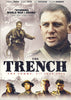 The Trench DVD Movie