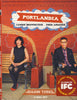 Portlandia Season Three (3)(Slim) DVD Movie
