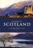 History of Scotland - Castles and Clans (Boxset) DVD Movie