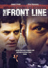 The Front Line DVD Movie