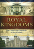 Royal Kingdoms (Boxset) DVD Movie