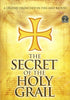 Secret of the Holy Grail (Boxset) DVD Movie