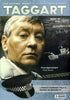 Taggart - Root of Evil Set (Boxset) DVD Movie