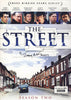 The Street Season 2 (Boxset) DVD Movie