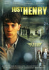 Just Henry DVD Movie