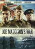 Joe Maddison's War DVD Movie