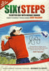 Six Steps to Better Golf With Michael Bannon DVD Movie