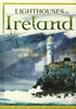 Lighthouses of Ireland DVD Movie