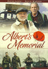 Albert's Memorial DVD Movie