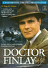 Doctor Finlay - Set 3 - No Time For Heroes (Boxset) DVD Movie
