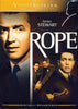 Rope (Alfred Hitchcock) DVD Movie