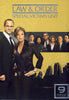 Law & Order: Special Victims Unit - Season 9 (Boxset) DVD Movie