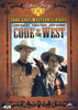 Code of the West (Zane Grey Western Classics) (ALL) DVD Movie