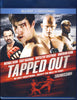 Tapped Out (Bilingual)(Blu-ray+DVD)(Blu-ray) BLU-RAY Movie